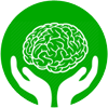 icona-cervello