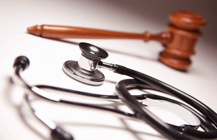medico-legale-2